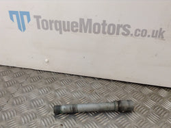 2018 BMW S1000RR S1000R Front wheel axle shaft spindle