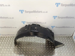 Ssangyong Rodius Drivers side Inner wheel arch liner