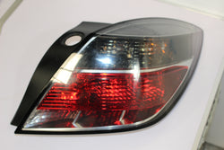 MK5 Astra VXR Drivers side rear tail light
