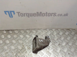 Ssangyong Rodius Drivers side OSF Engine mount