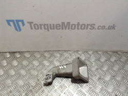 Ssangyong Rodius Passenger side NSF Engine mount