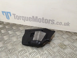 2004 BMW E46 M3 Passenger rear interior light
