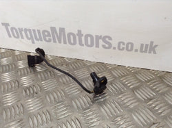 2003 BMW E46 M3 Crankshaft Position Sensor