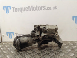 2003 BMW E46 M3 Oil Filter Housing