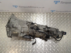 2003 BMW E46 M3 SMG Gearbox Unit