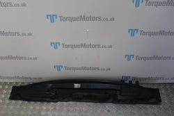 Ford Focus ST MK2 3DR/5DR Lower windscreen scuttle panel