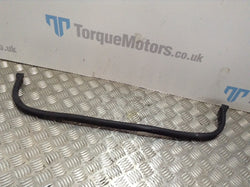 2003 BMW E46 M3 Under Bonnet Rubber Trim