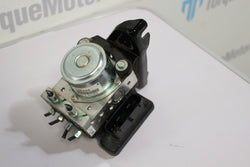 Nissan Juke Nismo RS ABS Pump