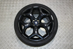Ford Focus ST MK2 3DR 18'' Alloy wheel with tyre