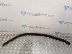 Corsa D VXR Scuttle panel rubber seal