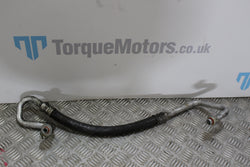Ford Focus ST MK2 3DR Air con pipe