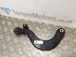 2015 Audi A1 S1 Quattro Rear Upper Wishbone