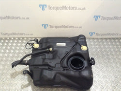 Ford Focus ST ST225 MK2 Fuel tank