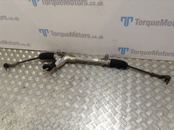2015 Audi A1 S1 Quattro Steering Rack And Track Rod Ends