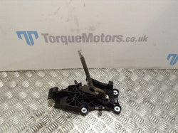 Ford Fiesta ST150 Manual Gearbox Gear Selector Shifter Linkage Lever Stick