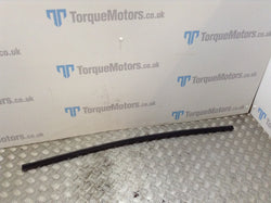 Ford Fiesta ST150 Scuttle panel rubber seal