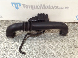 Mazda MX5 MK2 Air intake pipe