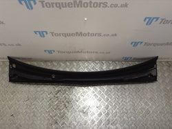 Ford Fiesta ST150 Windscreen scuttle panel trim