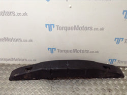 Mazda MX5 MK2 Front bumper reinforcement crash bar