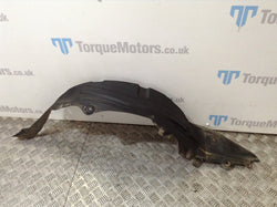 Mazda MX5 MK2 Passenger side front arch liner splash guard