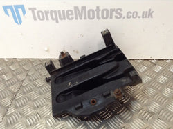 2002 Audi TT 1.8T Battery Base Tray