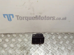 Ford Fiesta ST150 Interior Headlight control switch