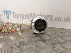 2002 Audi TT 1.8T New South Performance Boost Gauge