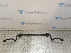 Ford Fiesta ST150 Anti roll bar