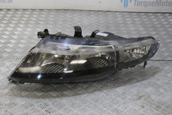 Honda Civic Type R FN2 Passenger left headlight