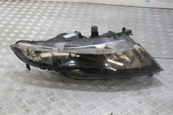 Honda Civic Type R FN2 Drivers right headlight