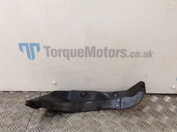 Mazda MX5 MK2 Drivers side rear bumper splash shield NC10 50 341
