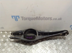 Audi A3 S Line Drivers Rear spring carrier wishbone suspension arm NSR