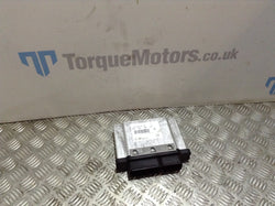Audi A3 S Line Engine ECU Engine control unit