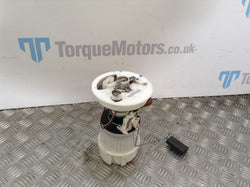 Ford Focus ST-3 MK2 In tank fuel pump