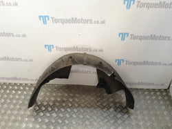 Ford Focus ST-3 MK2 Passenger side rear arch liner splash guard