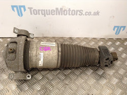 2005 Porsche Cayenne S drivers Offside Rear Air Shock Absorber