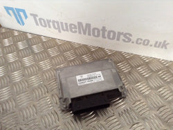 2005 Porsche Cayenne turbo S Automatic Transmission gearbox Control Unit