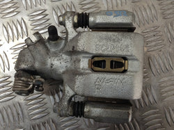2001 Honda Integra DC5 type r Drivers side rear brake caliper