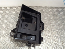2004 Astra GSI Battery tray