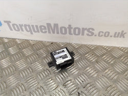 2001 Honda Integra Type-R DC2 Central Locking Control Module
