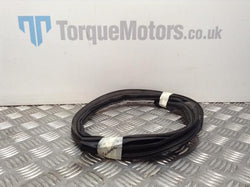 2002 Seat Leon Cupra MK1 Windscreen scuttle panel rubber seal