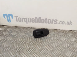 2002 Seat Leon Cupra MK1 Passenger side front window control switch