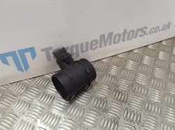 Vauxhall Astra GSI Mass Air Flow Meter Z20let Afm 70mm