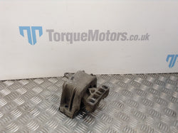 2002 Seat Leon Cupra MK1 Engine mount