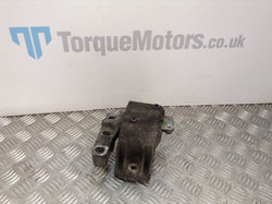 2002 Seat Leon Cupra MK1 Engine mount bracket