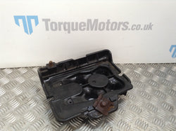 2002 Seat Leon Cupra MK1 Battery tray