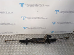2002 Seat Leon Cupra MK1 Power steering rack