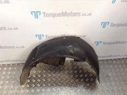 2002 Seat Leon Cupra MK1 Passenger side rear arch liner splash guard