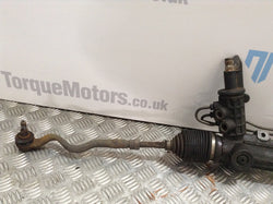 BMW 328i e46 Steering rack