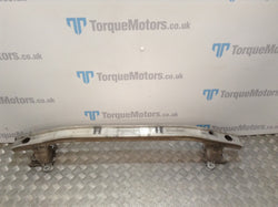 Renault Clio 197 F1 MK3 Front crash bar support